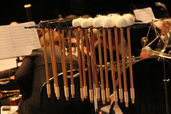 symphonic-band-project-2019-010610175F0-C918-927C-6539-7A210CB57ECB.jpg